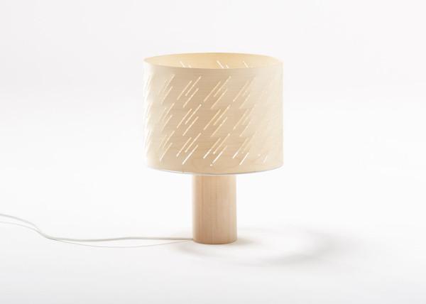 COLONEL-2016-furniture-12-lamps
