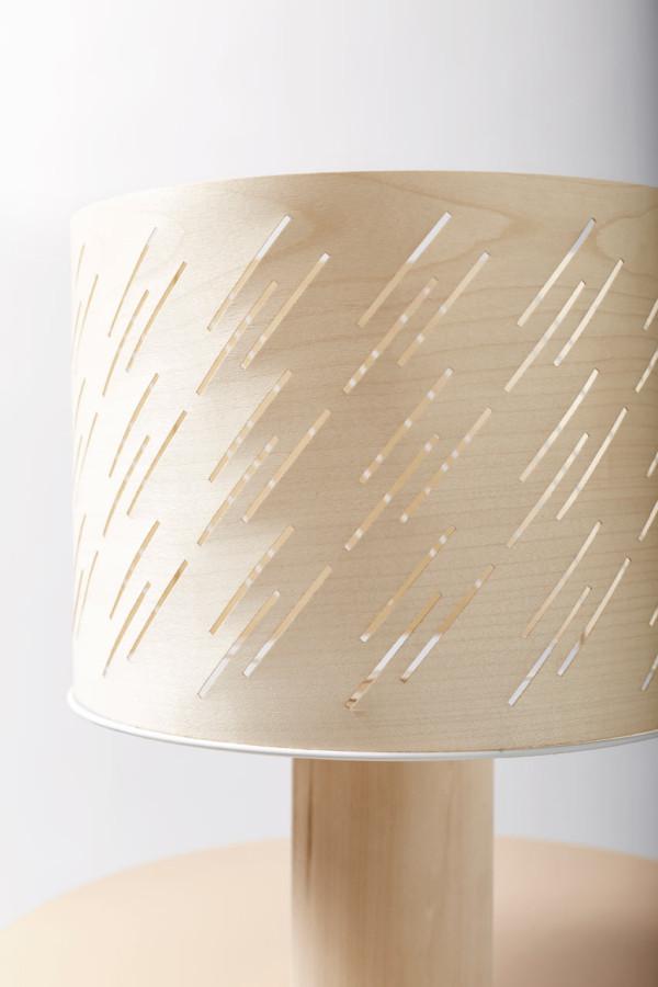 COLONEL-2016-furniture-13-lamps