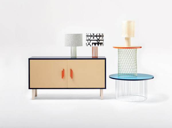 COLONEL-2016-furniture-2
