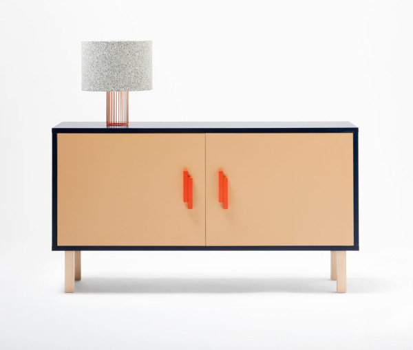 COLONEL-2016-furniture-3-buffet