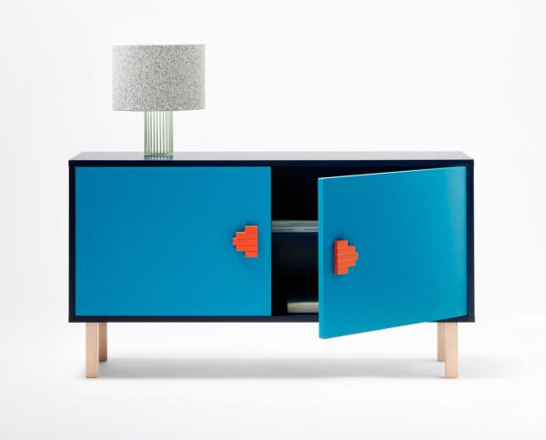 COLONEL-2016-furniture-4-buffet