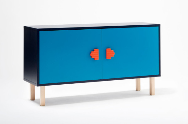COLONEL-2016-furniture-5-buffet