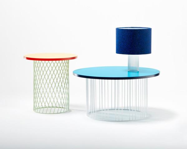 COLONEL-2016-furniture-6-tables