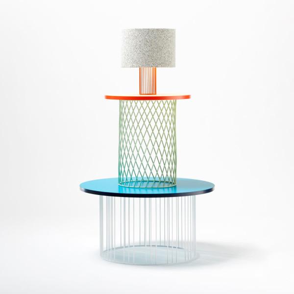 COLONEL-2016-furniture-6a