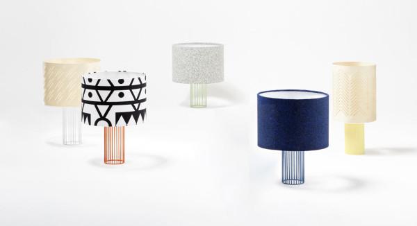 COLONEL-2016-furniture-7-lamps