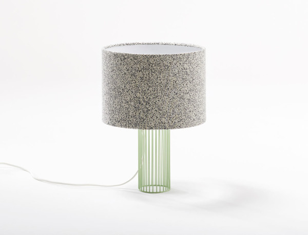 COLONEL-2016-furniture-8-lamps