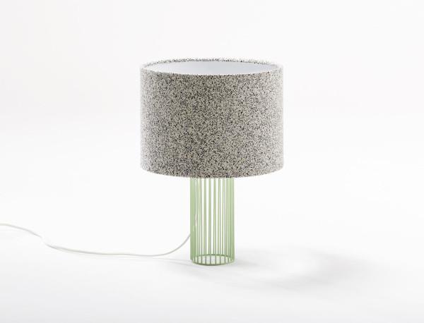 COLONEL-2016-furniture-8-lamps