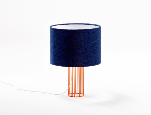 COLONEL-2016-furniture-8b-lamps