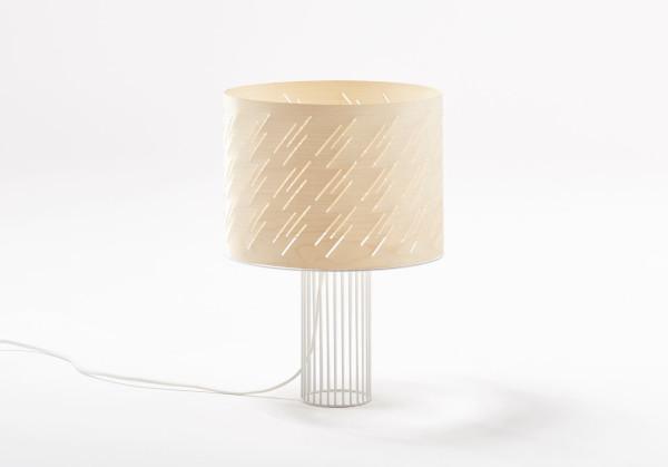 COLONEL-2016-furniture-8d