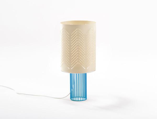 COLONEL-2016-furniture-9-lamps