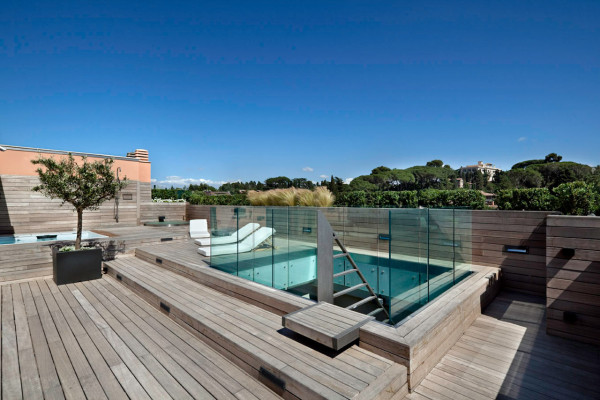 Casa-Roma-penthouse-Westway-Architects-10