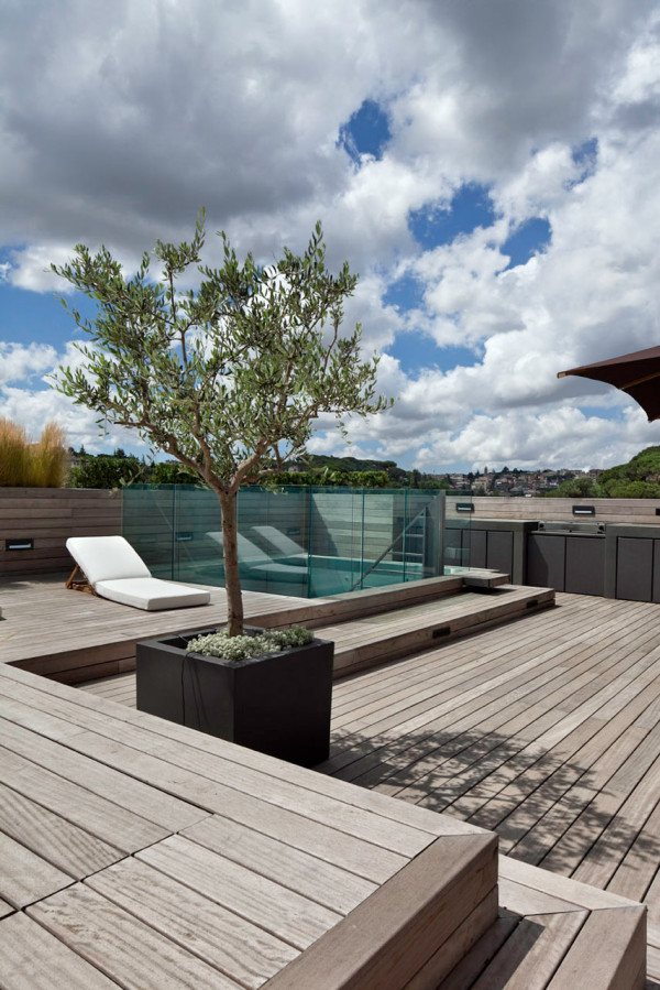 Casa-Roma-penthouse-Westway-Architects-12