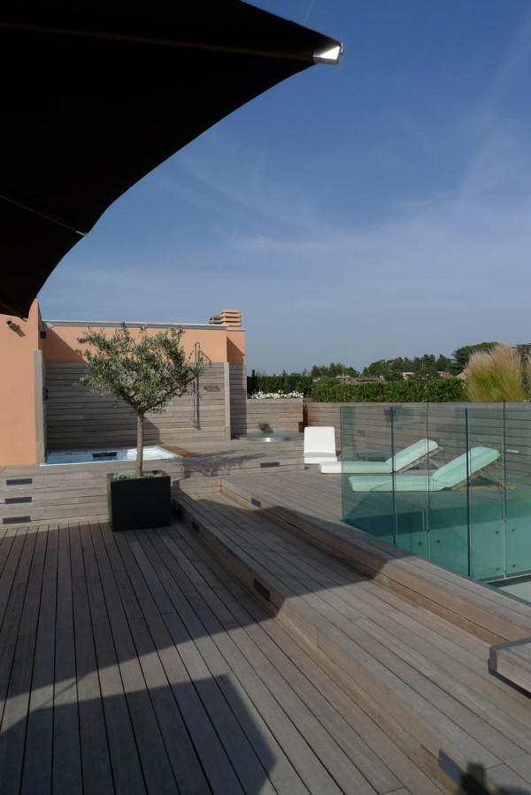Casa-Roma-penthouse-Westway-Architects-13