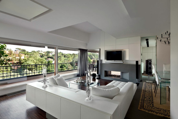 Casa-Roma-penthouse-Westway-Architects-2