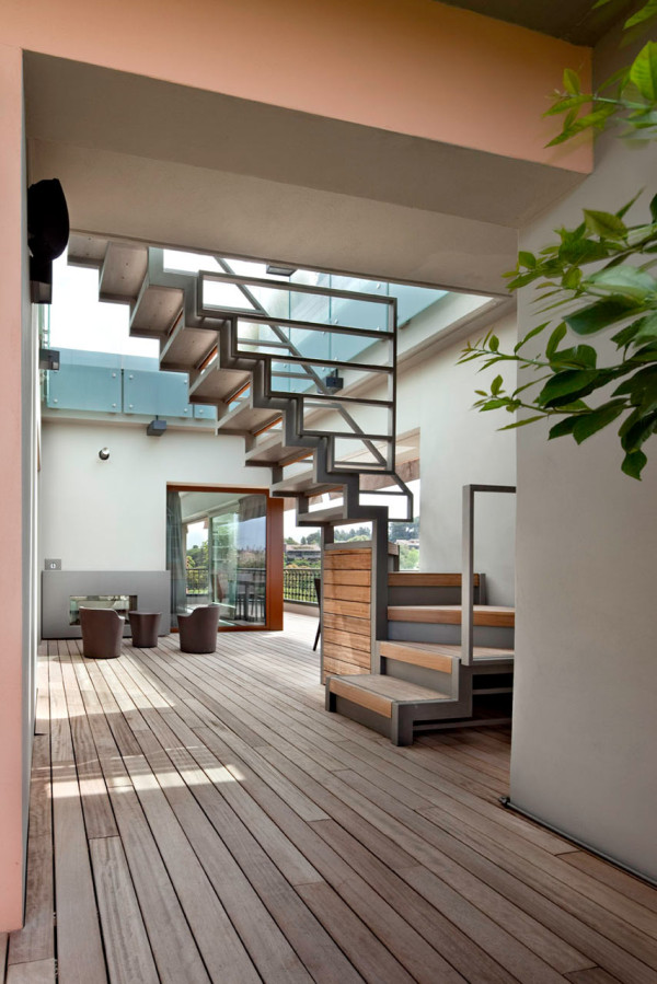 Casa-Roma-penthouse-Westway-Architects-8
