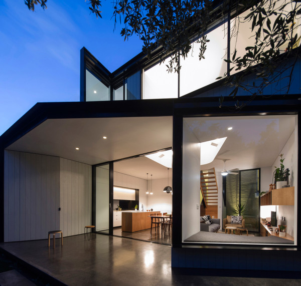 ChristopherPollyArchitect_UnfurledHouse-1a