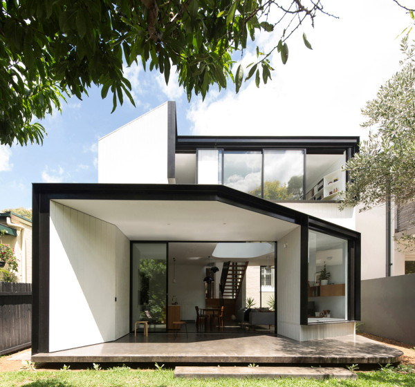 ChristopherPollyArchitect_UnfurledHouse-6