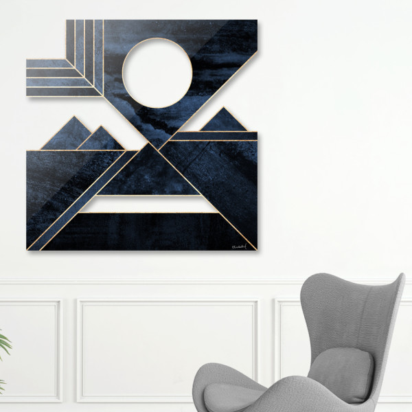 Curioos-graphic