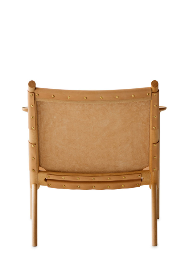 David_Ericsson_Hedwig_Chair_Garsnas-10