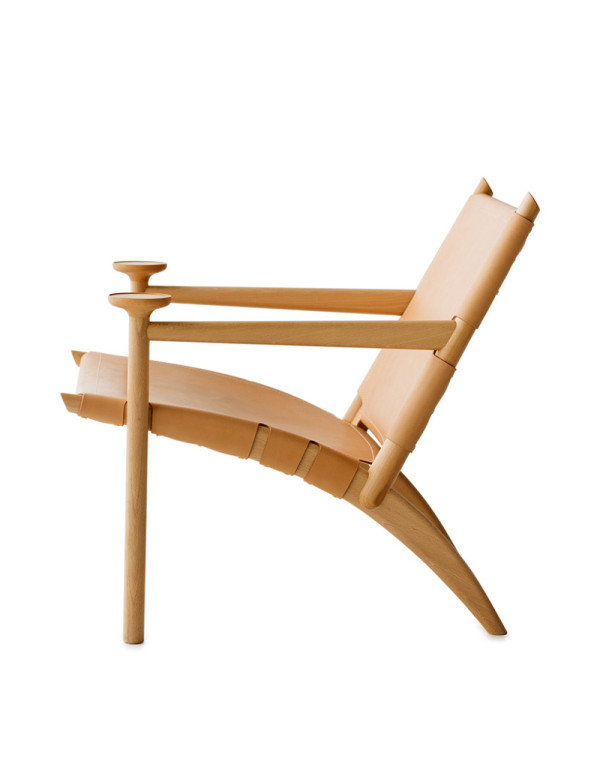 David_Ericsson_Hedwig_Chair_Garsnas-11