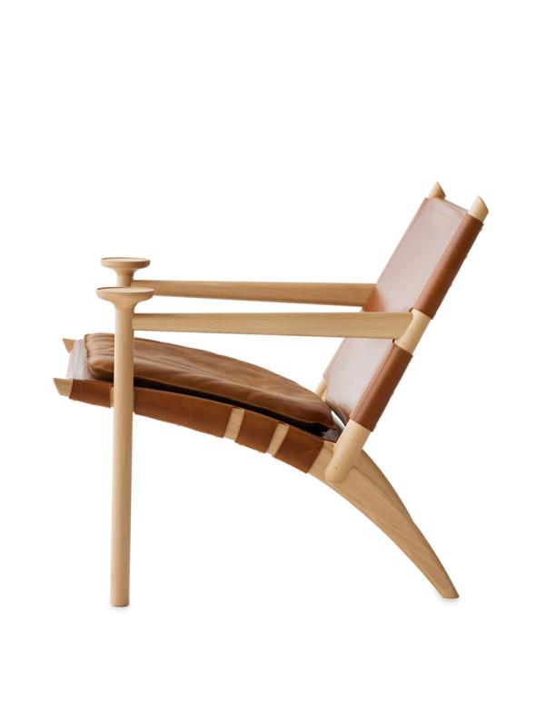 David_Ericsson_Hedwig_Chair_Garsnas-12