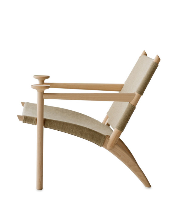 David_Ericsson_Hedwig_Chair_Garsnas-13