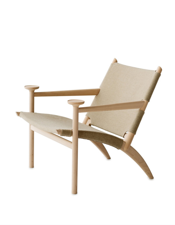 David_Ericsson_Hedwig_Chair_Garsnas-14