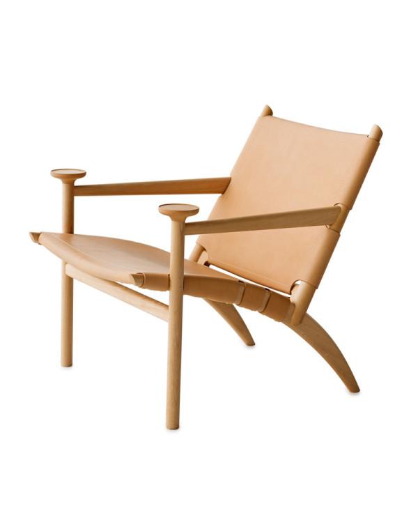David_Ericsson_Hedwig_Chair_Garsnas-15