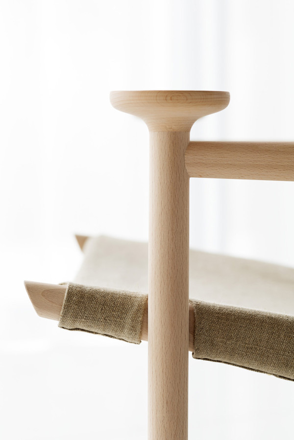 David_Ericsson_Hedwig_Chair_Garsnas-5