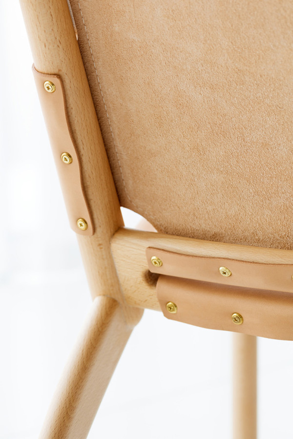 David_Ericsson_Hedwig_Chair_Garsnas-7