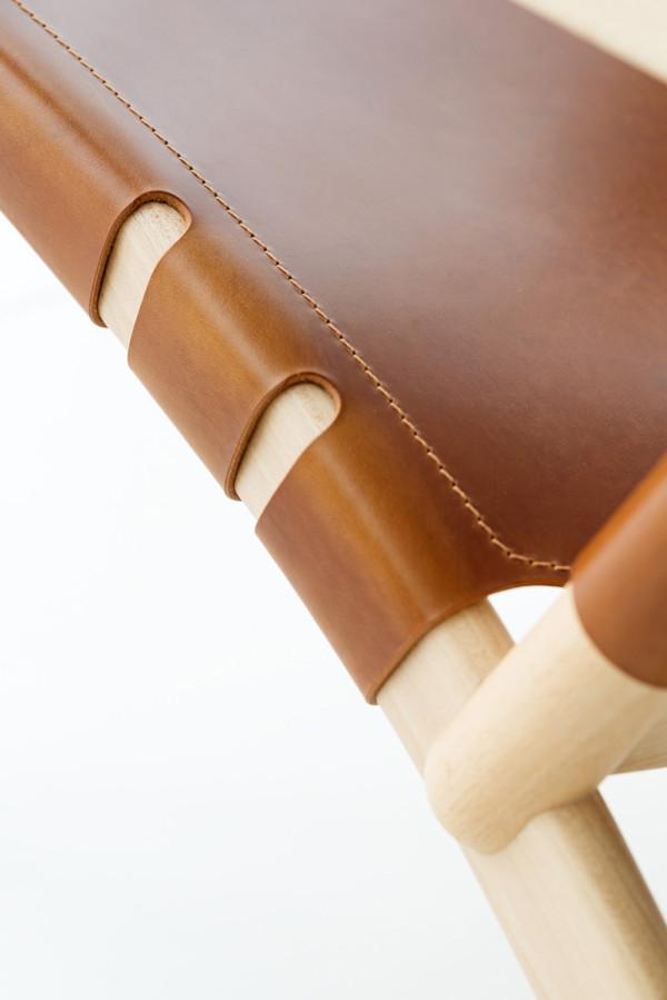 David_Ericsson_Hedwig_Chair_Garsnas-9