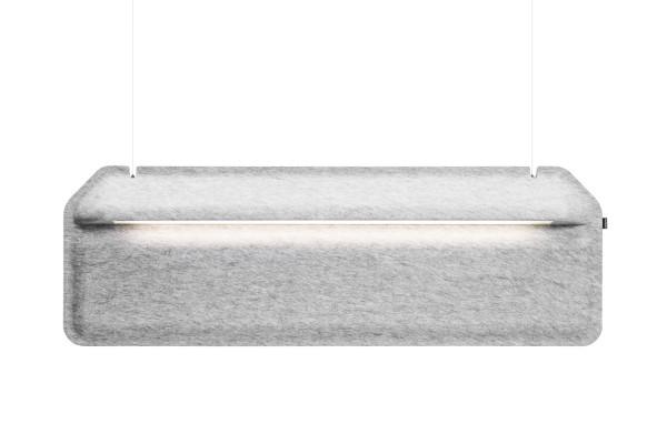DeVorm-AK2-Workspace-Divider-Lamp-10