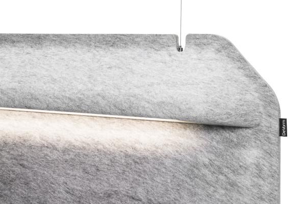 DeVorm-AK2-Workspace-Divider-Lamp-11