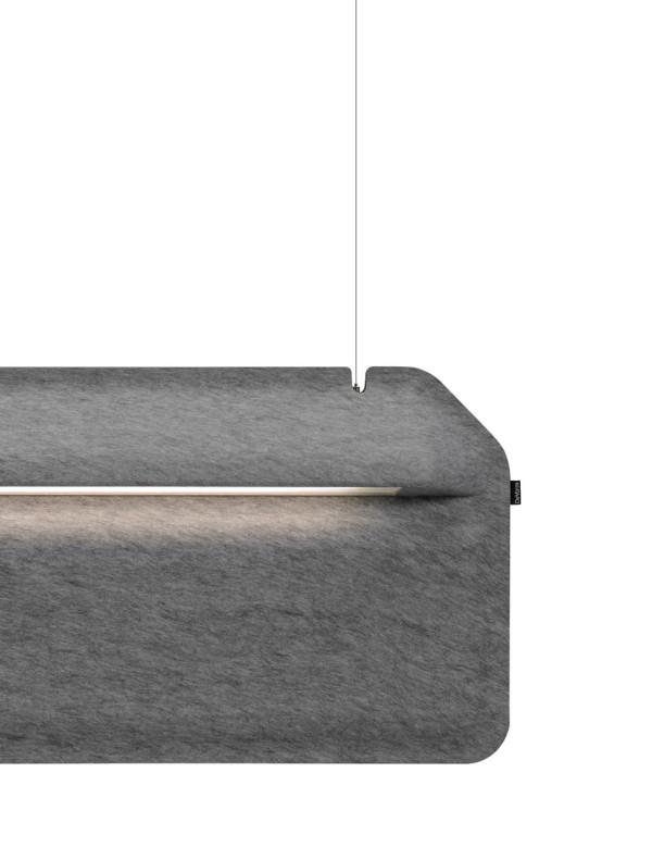 DeVorm-AK2-Workspace-Divider-Lamp-12