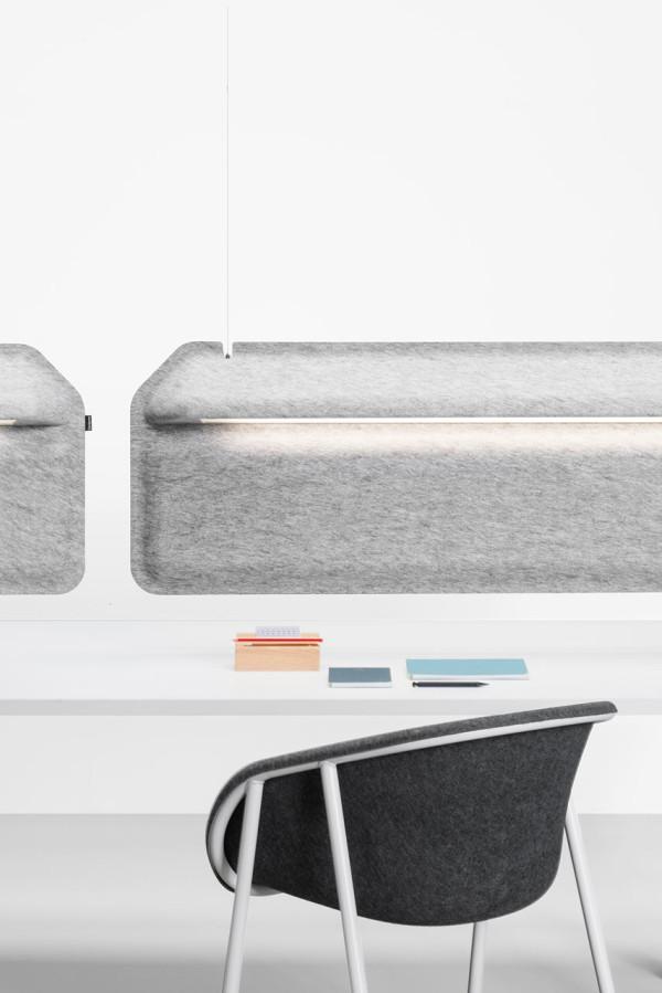 DeVorm-AK2-Workspace-Divider-Lamp-3
