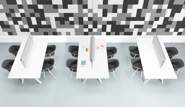 DeVorm-AK2-Workspace-Divider-Lamp-7