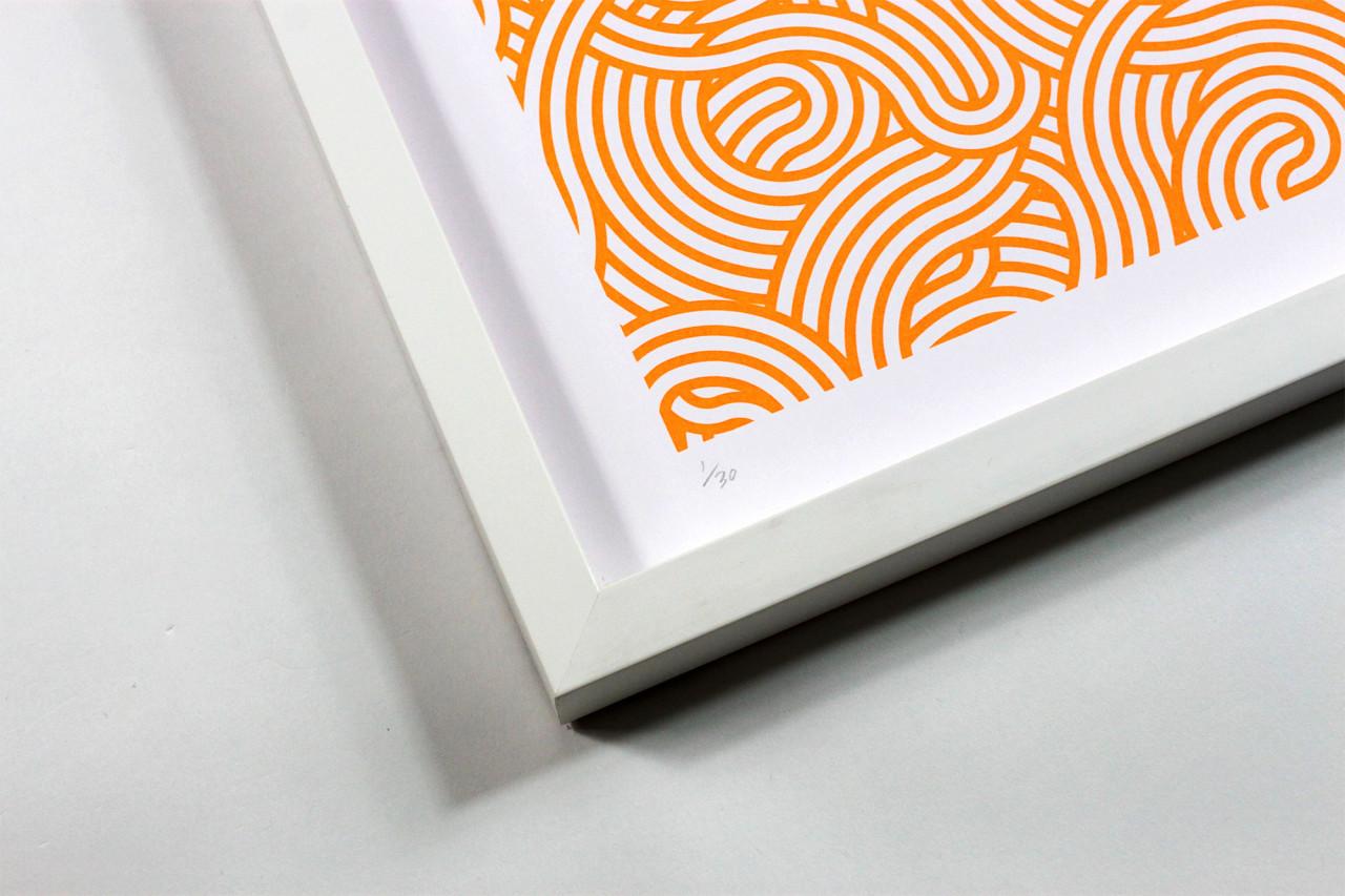 Design_Milk_William_Branton_02