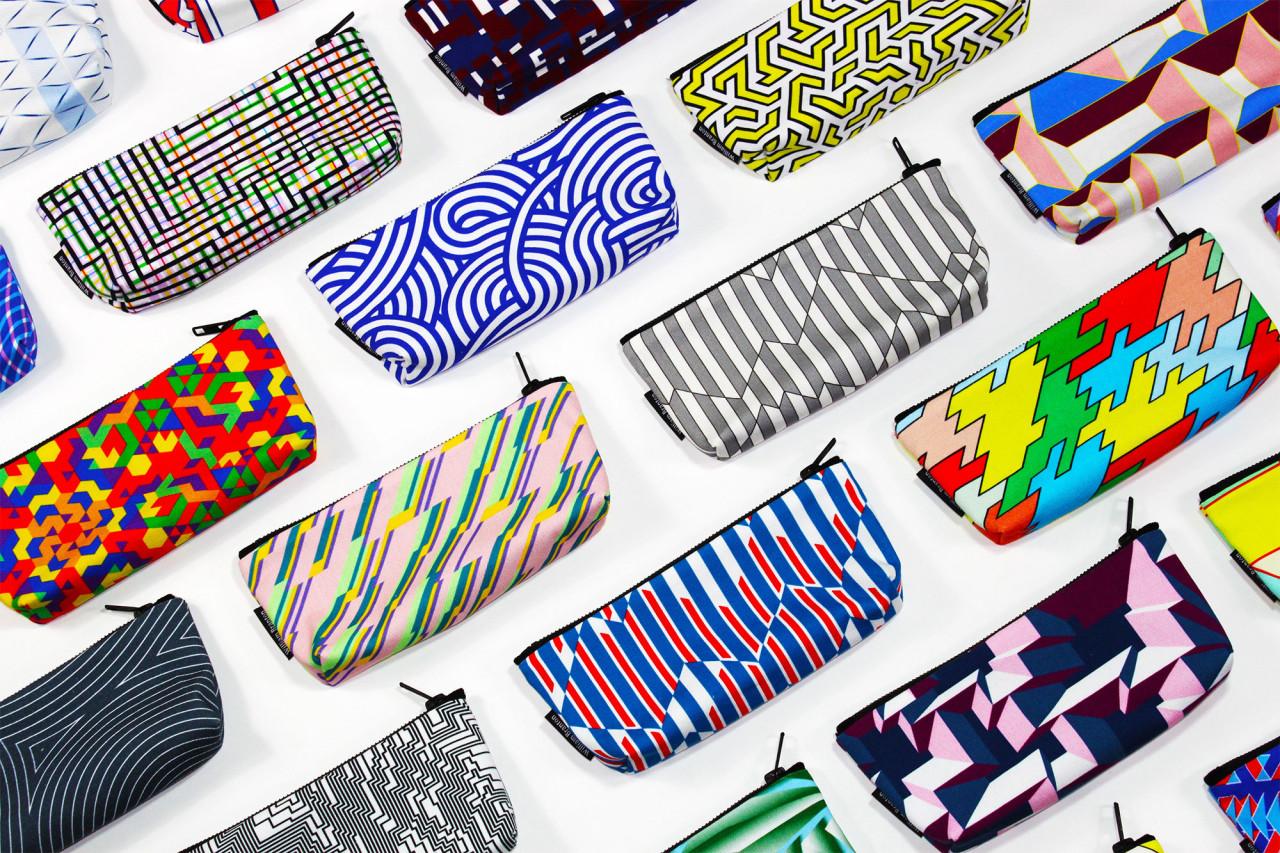 Design_Milk_William_Branton_09