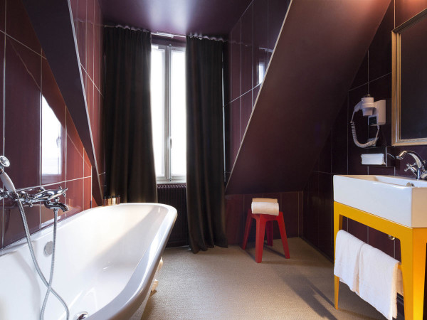 Destin-Hotel-Josephine-Julie-Gauthron-11