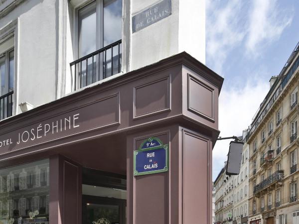 Destin-Hotel-Josephine-Julie-Gauthron-14