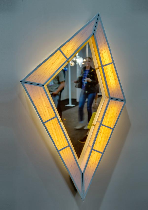 DiamondSeries-AndreaClaire-4