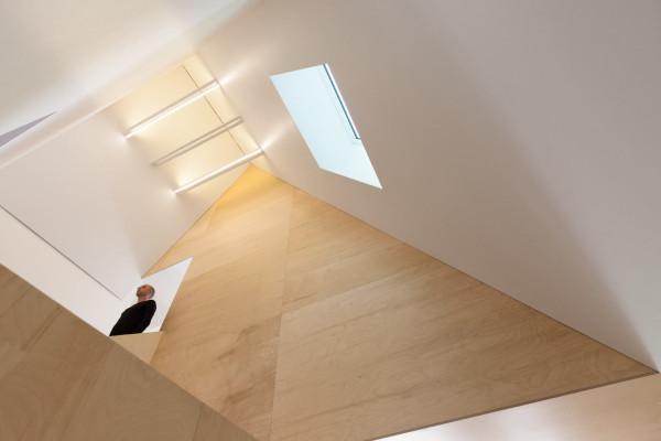 Fahouse-Jean-Verville-architecte-15
