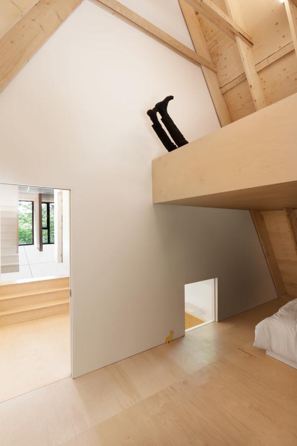 Fahouse-Jean-Verville-architecte-16