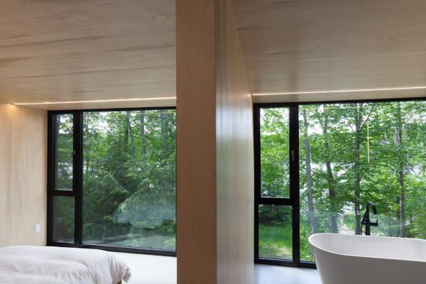 Fahouse-Jean-Verville-architecte-18