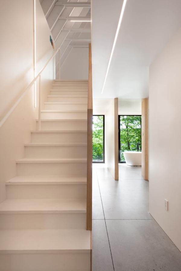 Fahouse-Jean-Verville-architecte-19