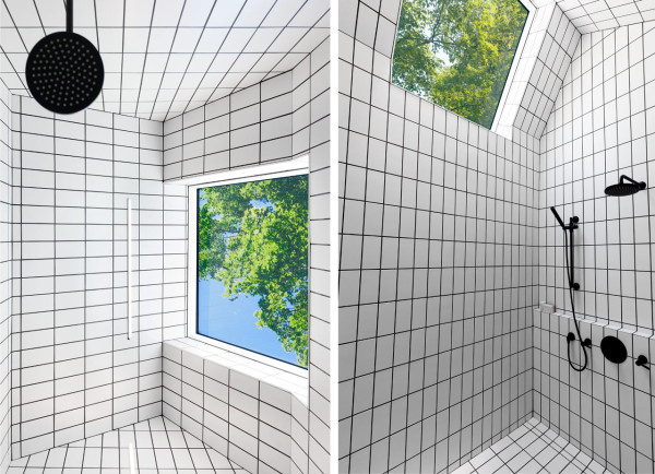 Fahouse-Jean-Verville-architecte-20