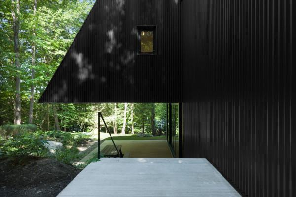 Fahouse-Jean-Verville-architecte-3