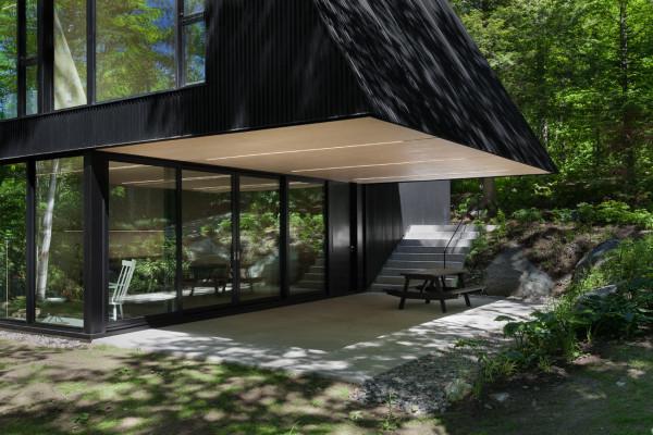Fahouse-Jean-Verville-architecte-4