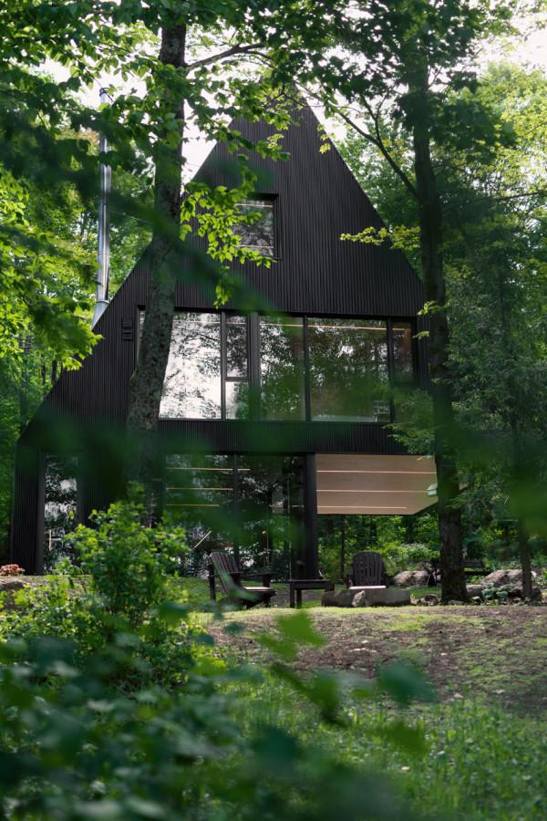Fahouse-Jean-Verville-architecte-5