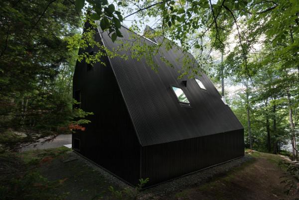 Fahouse-Jean-Verville-architecte-6